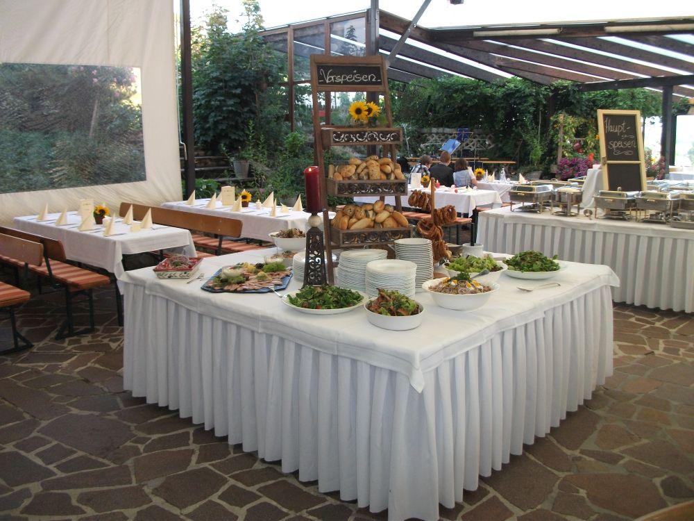 terrasse_41_klein